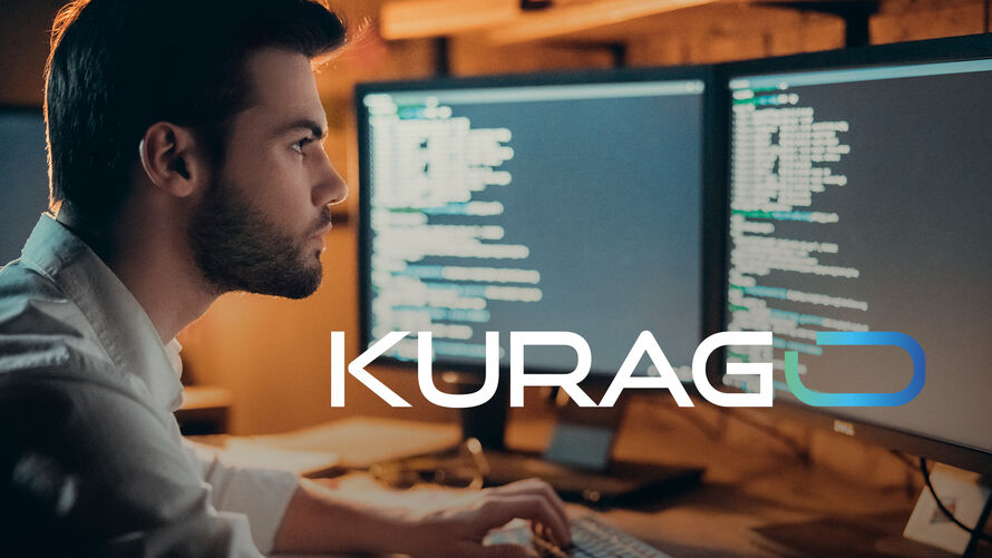 Bystronic and Kurago become innovation partners